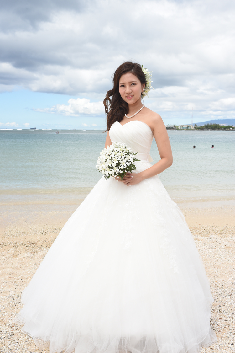 Wedding Dress Gowns Tuxedos